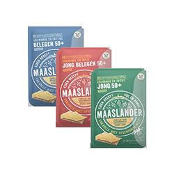 Maaslander-50.png